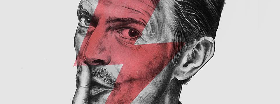 Entrevista al ilustrador Guillem Bosch