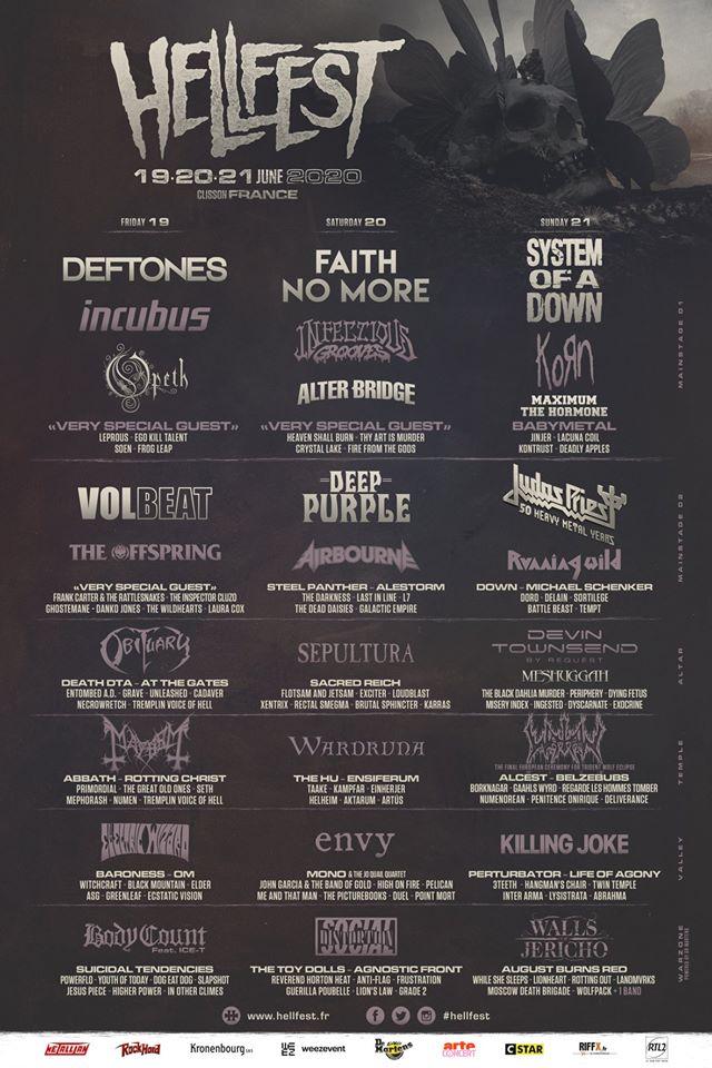 hellfest-2020-poster