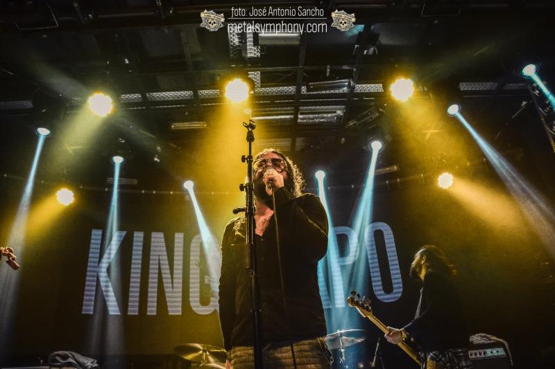 king-sapo-madrid4