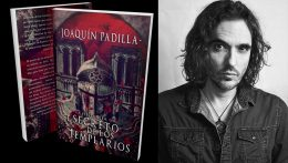 Entrevista a Joaquín Padilla
