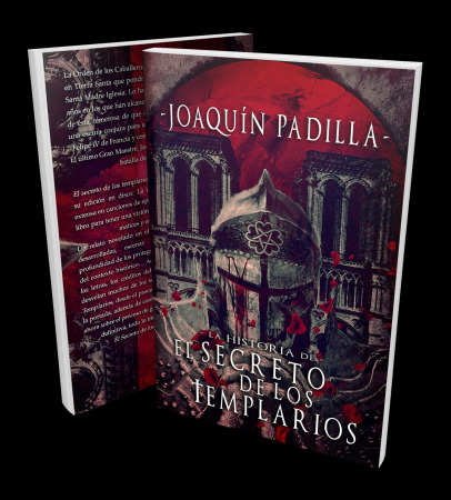 legado-libro-joaquin2