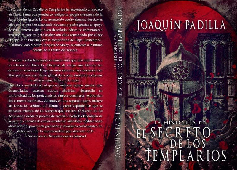 libro-legado-joaquin