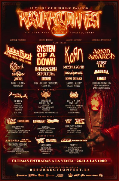 resurrection-fest-2020