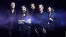Sons of Apollo: Detalles de su nuevo disco y gira europea en 2020
