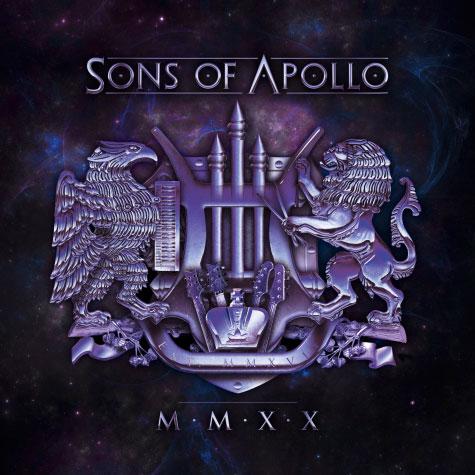 sons-apollo-mmxx