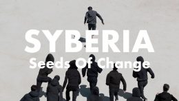 Syberia: Seeds Of Change // Metal Blade Records – Blacklight Media