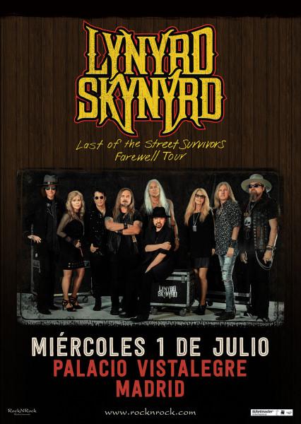 Lynyrd-Skynyrd-Madrid