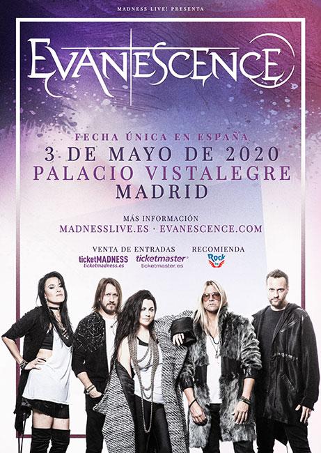 evanescence-spain-2020