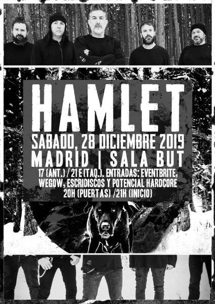 hamlet-madrid
