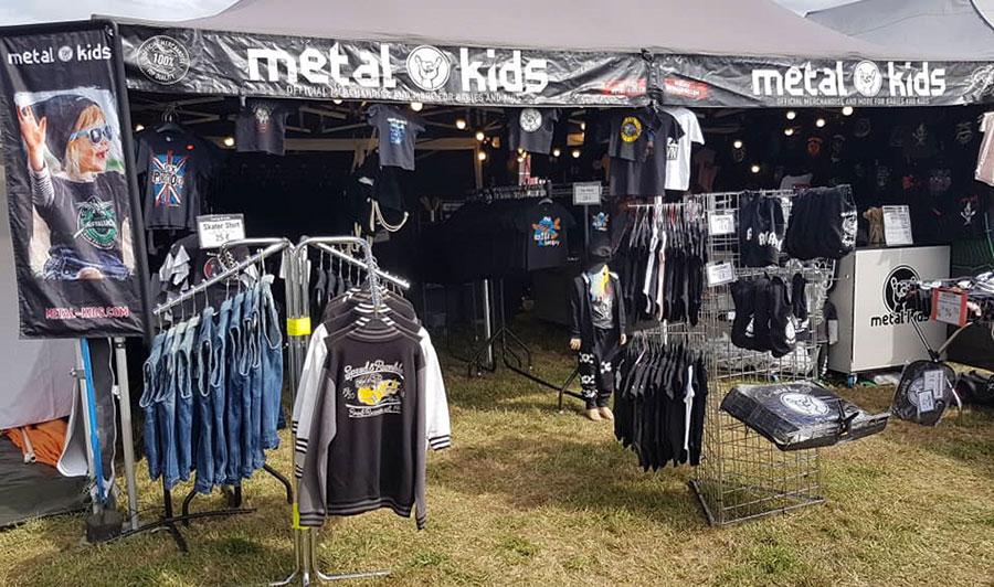 interview-metal-kids4