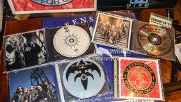 """Queensrÿche: Del """"Rage For Order"""" Al """"Empire"""" Sin Pasar Por El """"Operation: Mindcrime"""""""