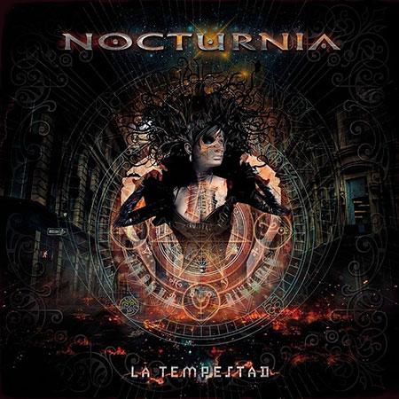 Entrevista a Jose Roldán de Nocturnia