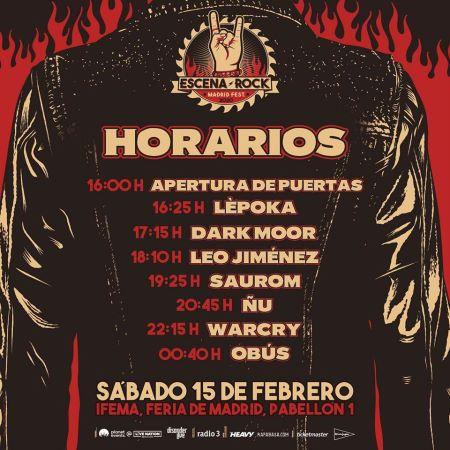 escenarockfest