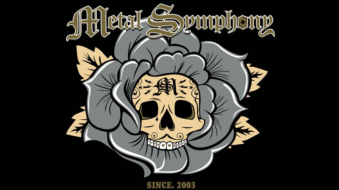 logo-metal-symphony