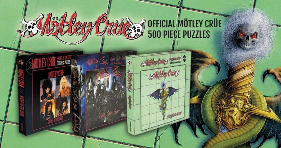 motley-puzzles