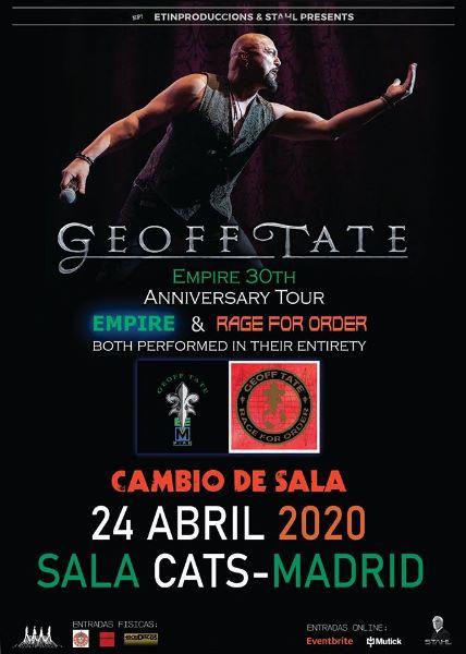 tate-madirid-2020