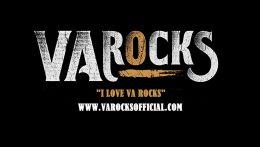 VA Rocks: I love VA Rocks // Metalville Records