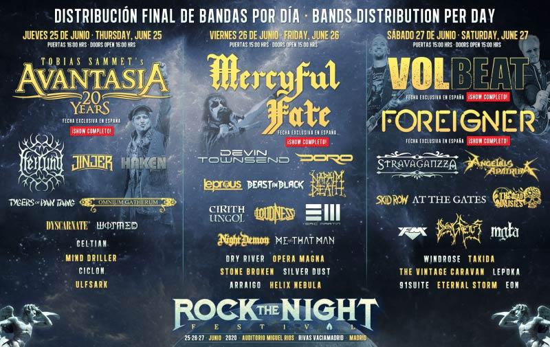 bandas-rock-night
