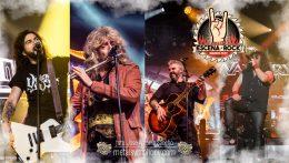 Escena Rock Fest 2020: El nuevo escaparate del Metal nacional