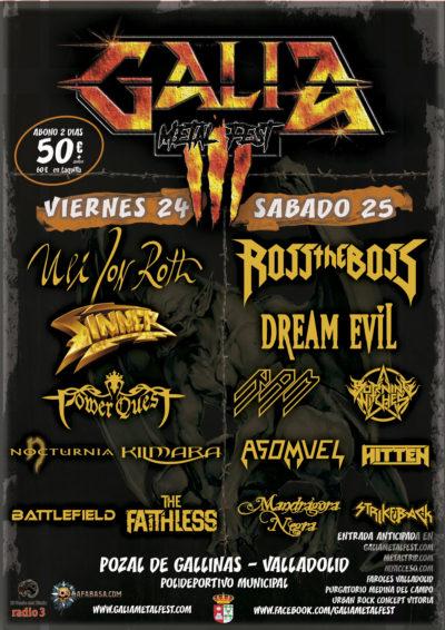galia-metal-fest-2020