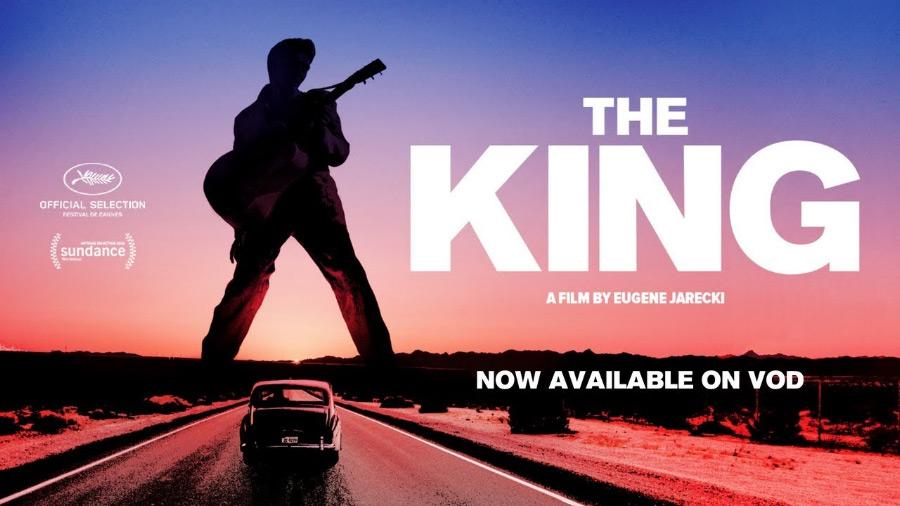 the-king-eugene