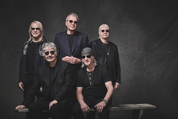 Deep-Purple_new-album-2020_copyright-earMUSIC_credit-Ben-Wolf_1-entrevista