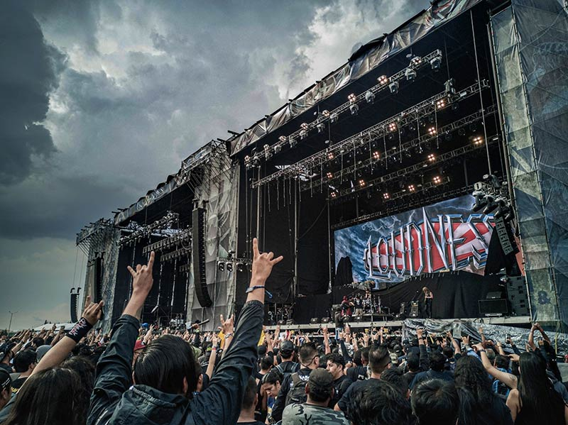 heaven-hell-escenario2
