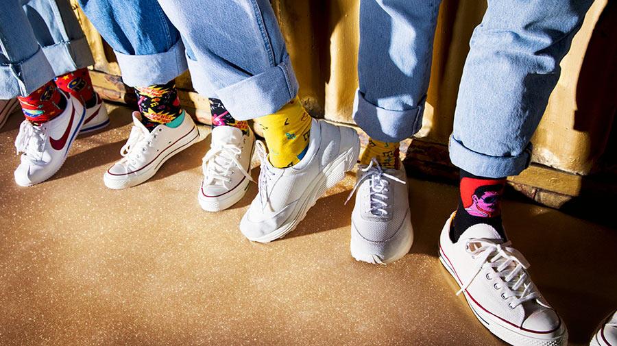 queen-socks-muestras