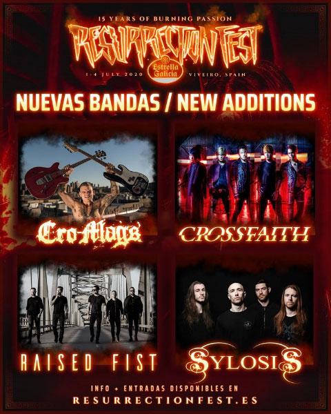 resurrection-bandas-2020