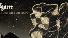 Igorrr: Spirituality and Distortion // Metal Blade Records