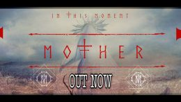 In This Moment: Mother // Atlantic Records