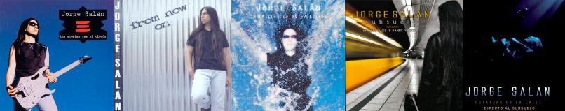 jorge-salan-discos