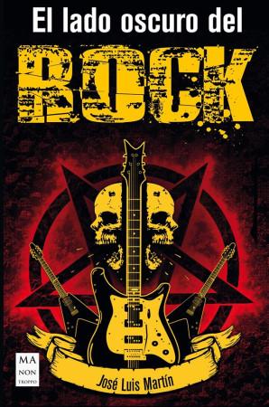 lado-oscuro-rock
