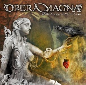 opera-magna-act