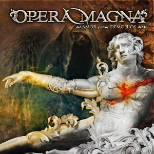 opera-magna-act2