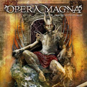 opera-magna-act3