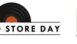 Nuevas fechas para el Record Store Day 2020