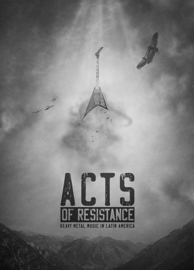 acts-resistance-documental-nelson-varas-diaz