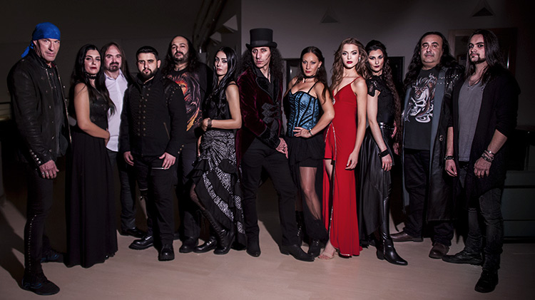 entrevista-mistheria-vivaldi-metal-project