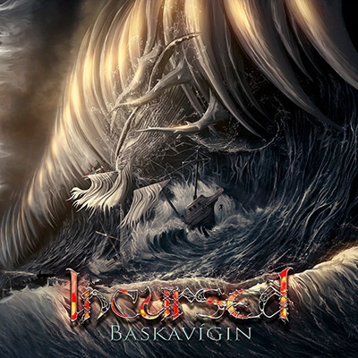 incursed-baskavigin