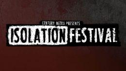 Detalles del primer Isolation Festival de este jueves