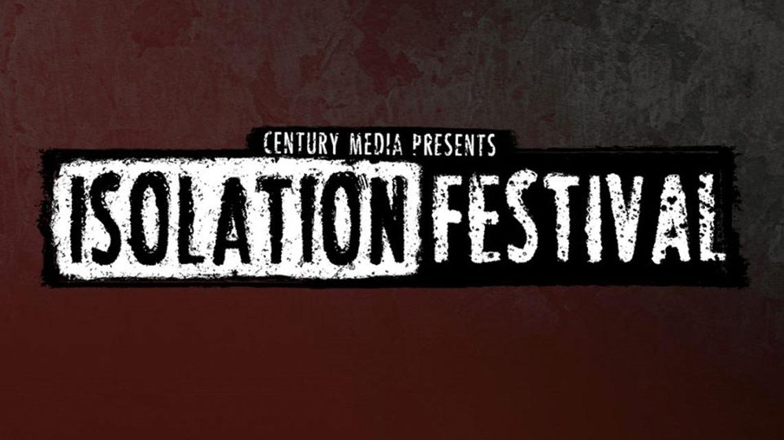 Isolation Festival 2020: Un Experimento Para La Nueva Normalidad