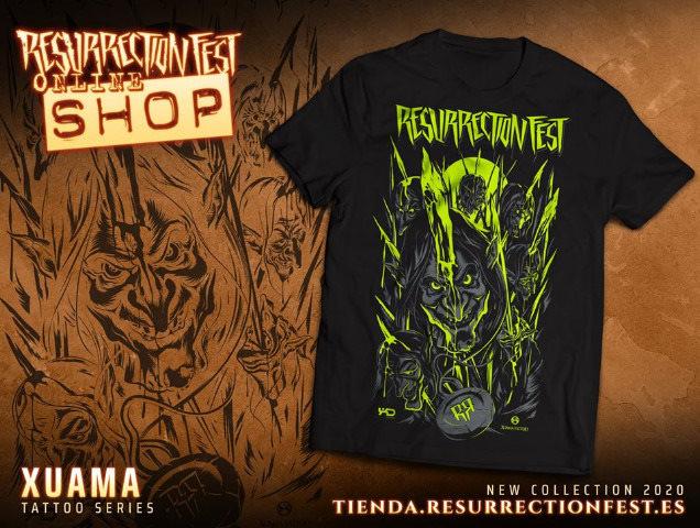 merchandising-resurrection1