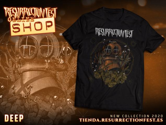 merchandising-resurrection2