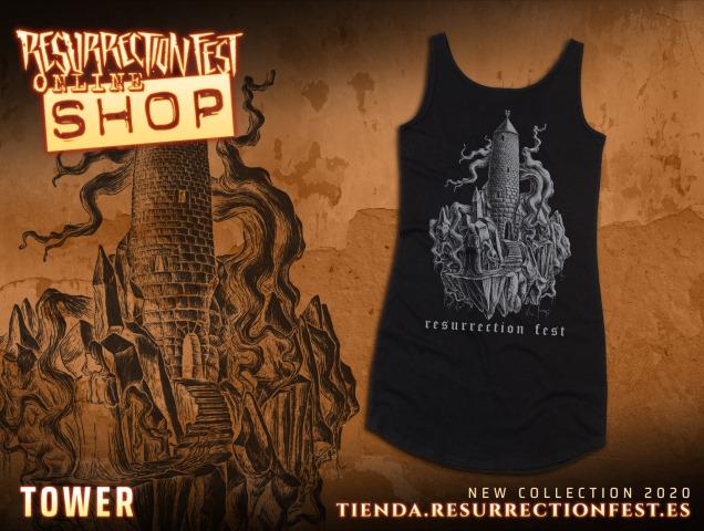 merchandising-resurrection4