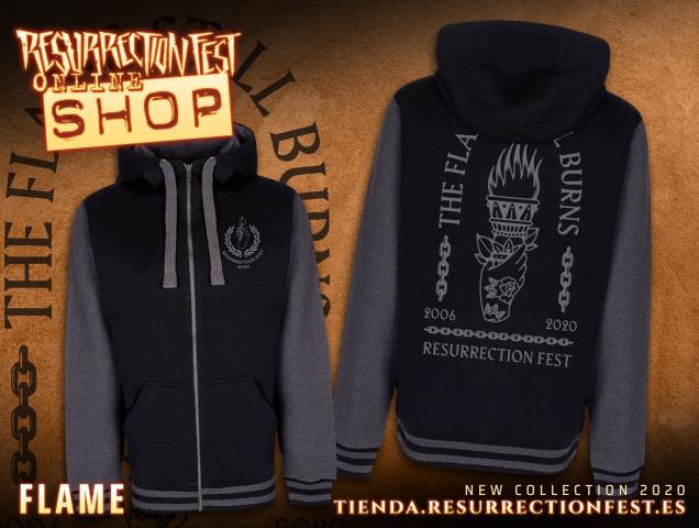 merchandising-resurrection6