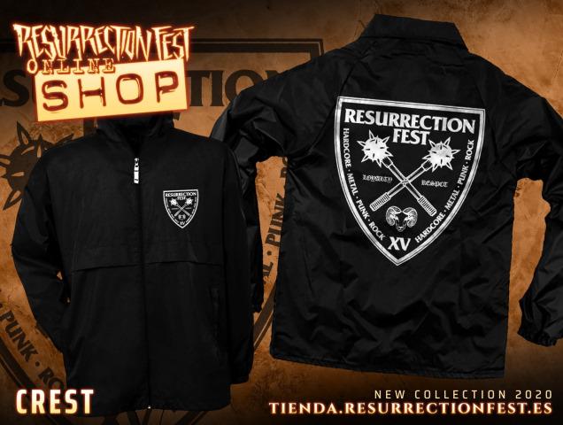 merchandising-resurrection7