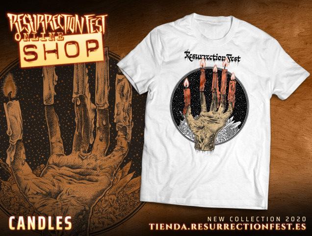 merchandising-resurrection9
