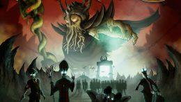 Snakeyes: Evil must die // Autoeditado
