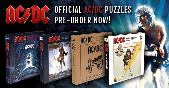 acdc-puzzles-rocksaws